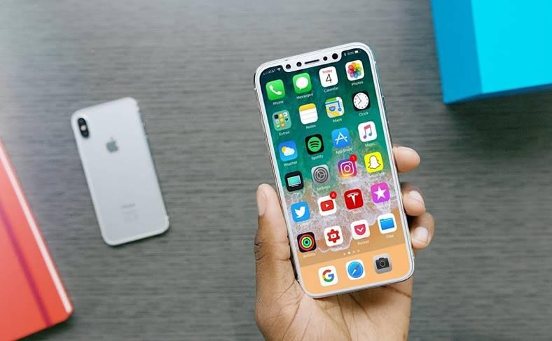 iphone 8 comparatie detaliata iphone 7