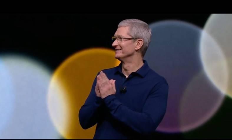 iphone 8 data prezentarii programata apple