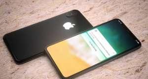 iphone 8 face id autoriza apple pay