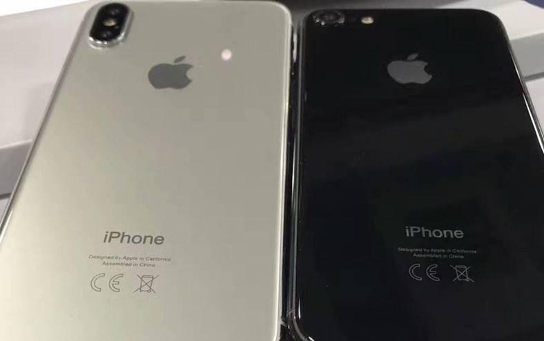 iphone 8 iphone 7s anuntul ultima ora