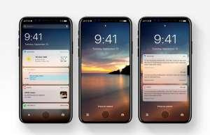 iphone 8 iphone 7s lansarea culorile