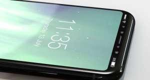 iphone 8 mod inregistrare video
