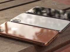 iphone 8 nume culoare