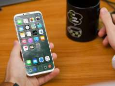 iphone 8 pretul confirmat apple