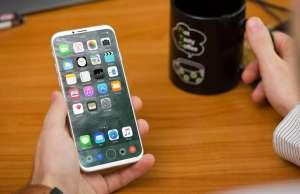 iphone 8 pretul confirmat apple