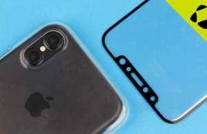 iphone 8 trei functiii ios 11