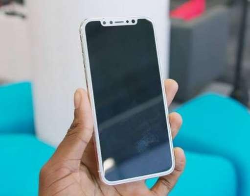 iphone apple accesoriul urat steve jobs