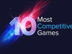 iphone jocurile competitive appstore