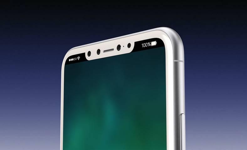 mcdonalds iphone 8 promovat