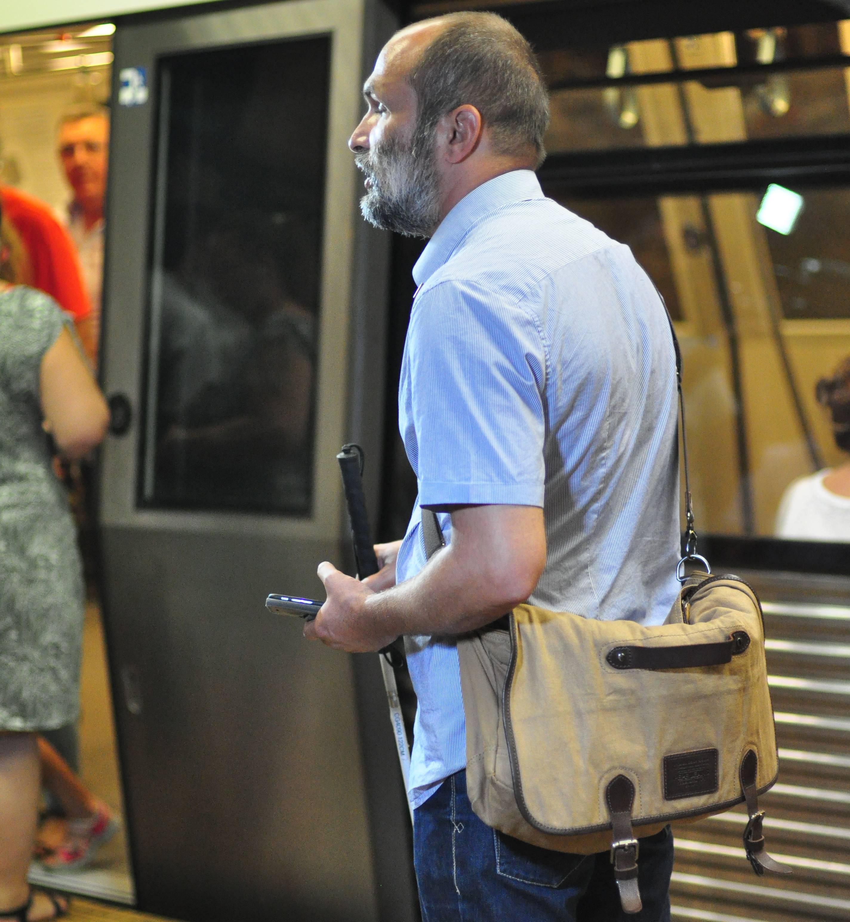 metroul accesibil nevazatori fundatia orange 2