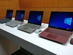 microsoft strategia invete apple
