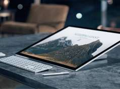 microsoft surface fiabilitate