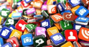 new apps we love aplicatiile folosite de angajatii apple