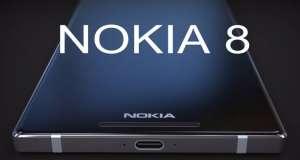 nokia 8 specificatiile finale iphone 8