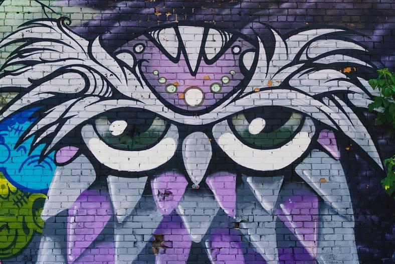 owl wallpaper ipad