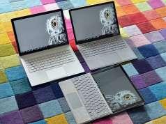 produsele microsoft surface nu sunt recomandate pentru cumparare