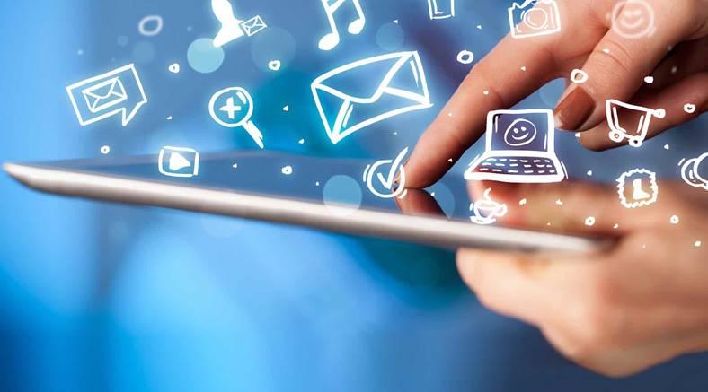 romania viteze internet mobil