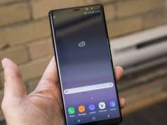 samsung galaxy note 8 reduceri victime note 7