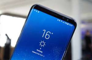 samsung galaxy note 8 specificatiile camerei duale