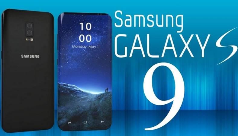 samsung galaxy s9 functii note 8