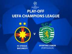steaua sporting live online pro tv