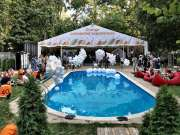 summer well 2017 festival vacanta binemeritata feat