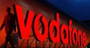 vodafone 31 august telefoane mobile ieftine