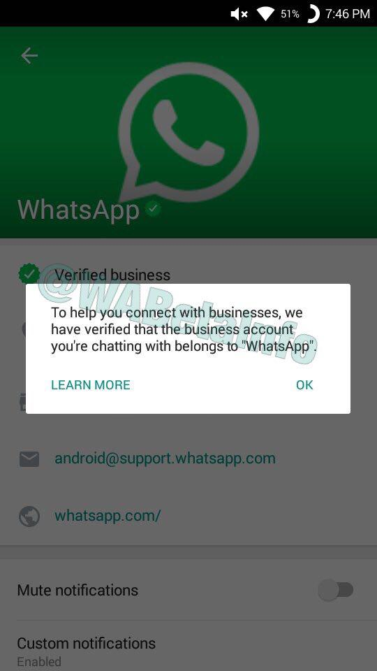 whatsapp tipuri profiluri 1