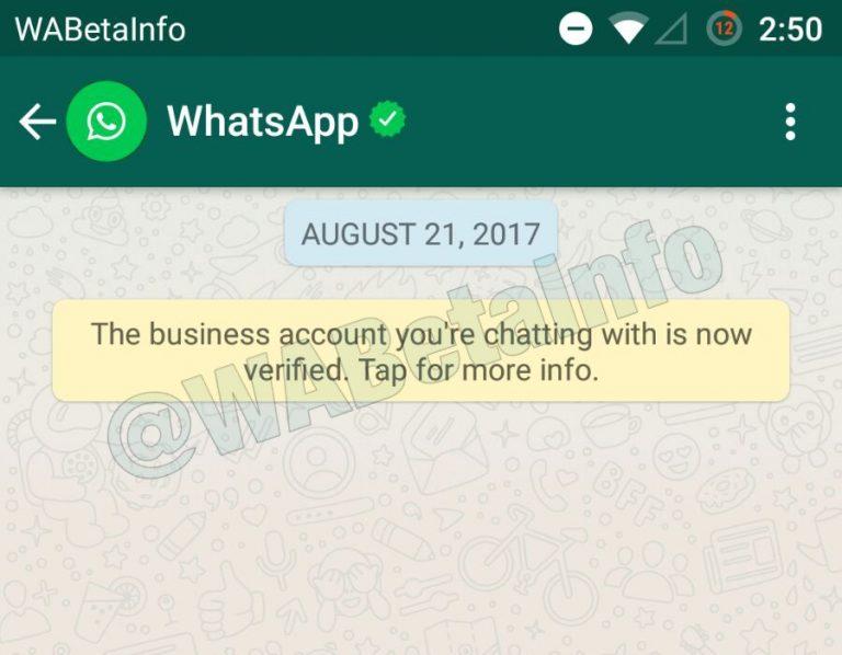 whatsapp tipuri profiluri
