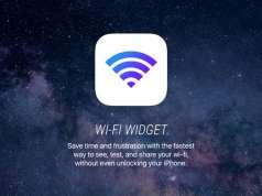 wi fi widget usureazacontrolarea wi fi iphone vanduta pret redus