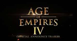 windows 10 age of empires iv