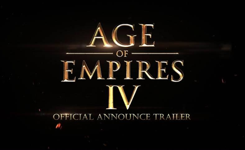 windows 10 age of empires iv