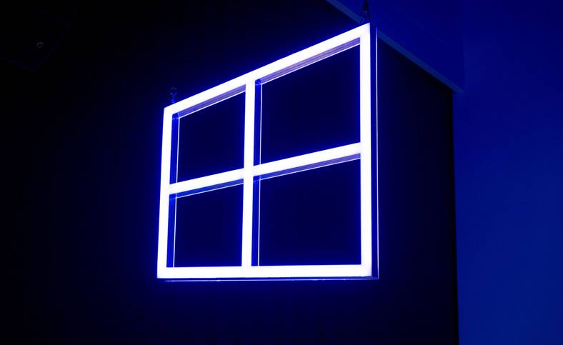 windows 10 functie imposibila