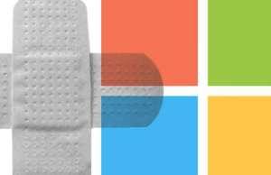 windows 10 probleme critice rezolvate