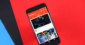 youtube noua actualizare lansata iphone ipad