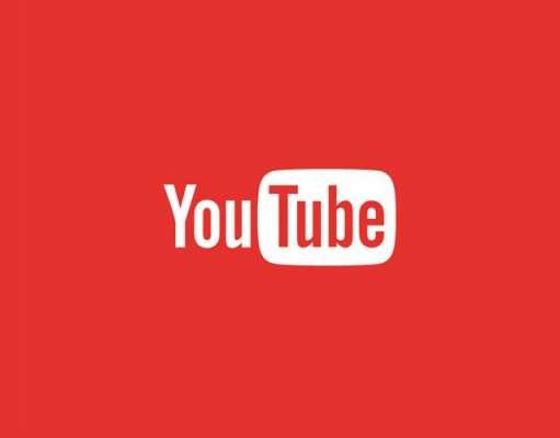 youtube noua actualizare lansata pentru iphone si ipad