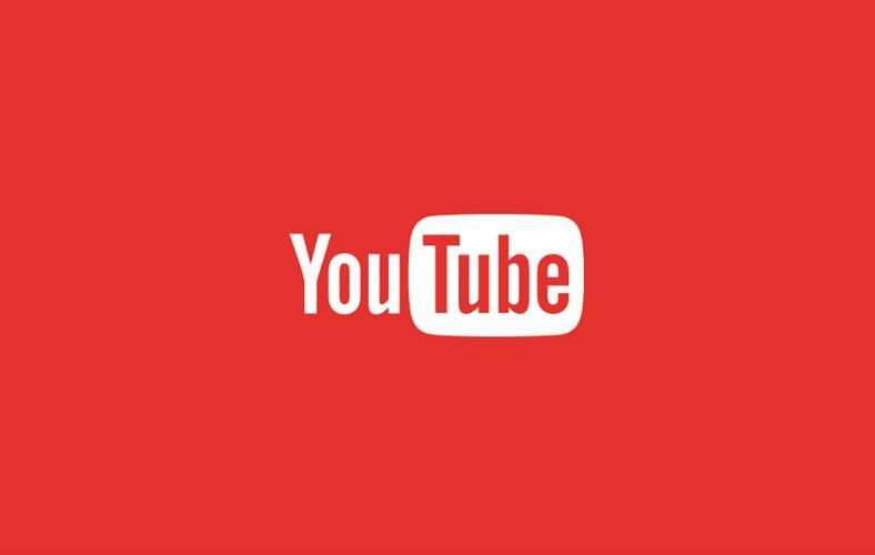 youtube sectiune importanta news