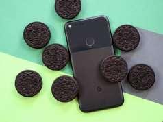 Android Oreo Problema Grava Descoperita