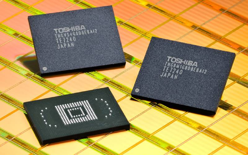 Apple Achizitia Divizii Toshiba