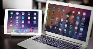 Apple Procesoare iPhone Mac
