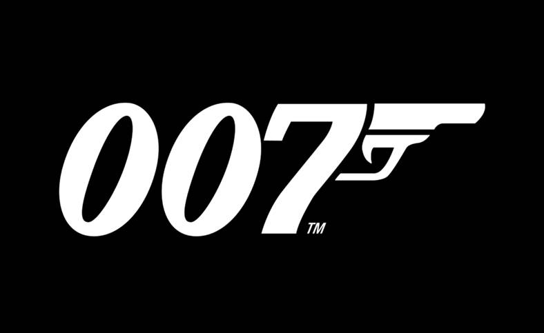 Apple Produca Filmele James Bond