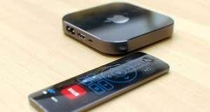 Apple TV 5 Noua Functia Redare 4K