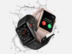 Apple Watch 2 vanzare