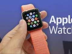 Apple Watch 3 Preturi Precomanda Romania