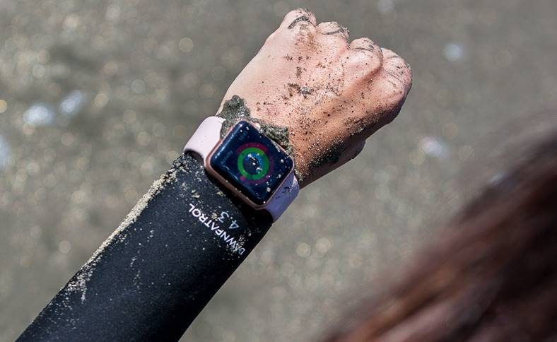Apple Watch 3 primele review
