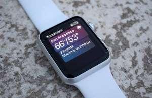 Apple Watch Detecta Probleme Inimii