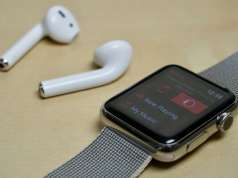 Apple Watch Unitati Vandut 2 ani