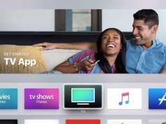 Apple lanseaza filmele 4K in iTunes Store