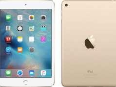 Cumperi iPad Antivirus Cadou