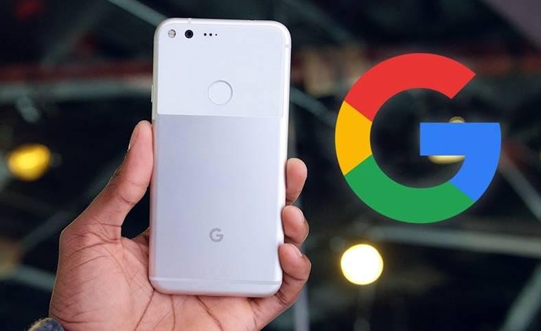 Google Cumpara Divizia Telefoane HTC